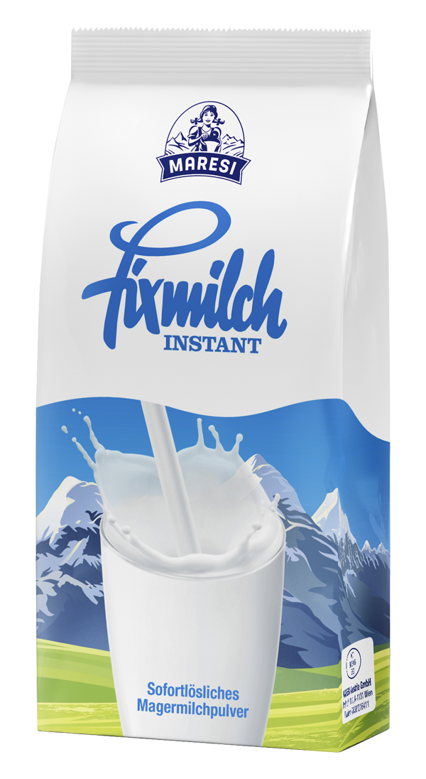 MARESI Fixmilch Instant